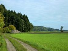 Naturpark Augsburg Westliche Wäldér
