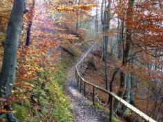 Lechhöhenweg