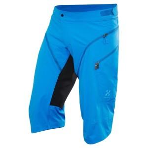 Haglofs Ardent Shorts
