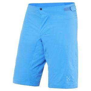 Haglofs Grit Shorts