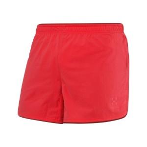 Haglofs Intense Shorts