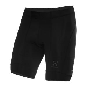 Haglofs Puls Bike Shorts