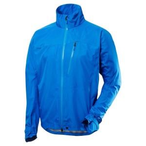Haglofs Scramble Jacket