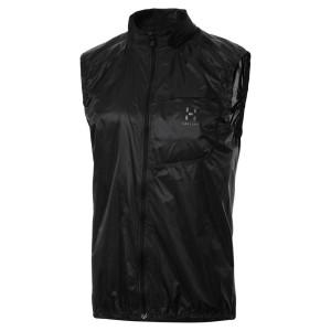 Haglofs Shield Comp Vest