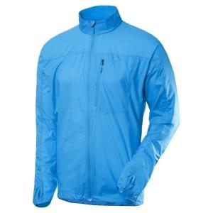 Haglofs Shield Jacket