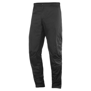 Haglofs Shield Pants