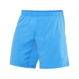 Haglofs Tempo Shorts