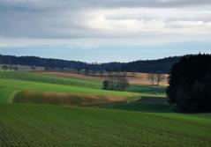 Das schöne Wittelsbacher Land