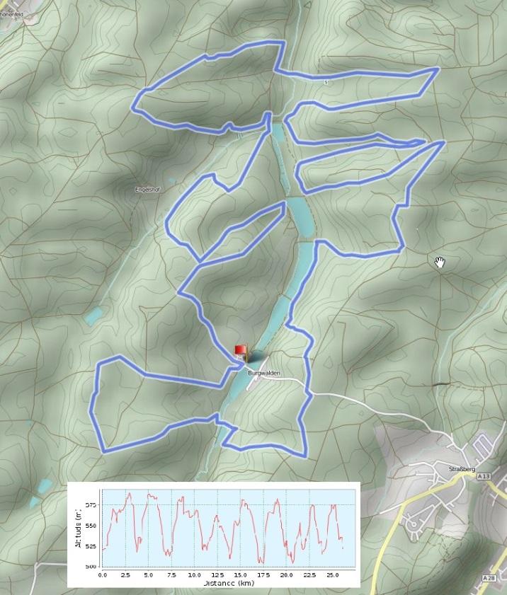 Laufstrecke Wehringen burgwalden GPSies - Mozilla Firefox_2014-01-20_15-08-52