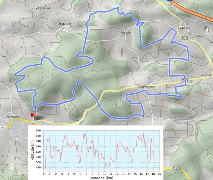 Laufstrecke Eurasburg Landmannsdorfer 17k GPSies - Windows Internet Explorer_2014-02-03_06-25-36