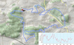 Laufstrecke Ried hm baierberg GPSies - Mozilla Firefox_2014-03-27_06-29-58
