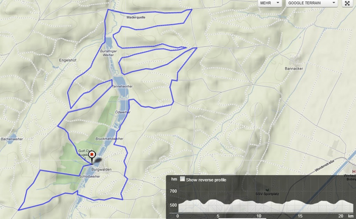 trailrun_westwoods_anhauser-tal_22km_500hm