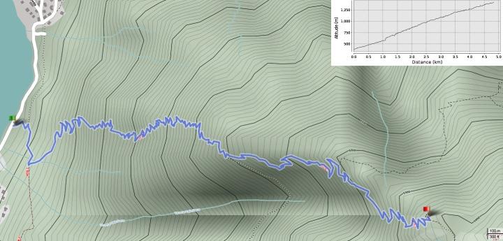 Berglauf_Monte_Stino